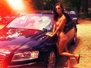 Ila is looking for adult webcam chat