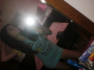 Brittani from Kansas is looking for adult webcam chat