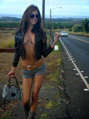 Meet local singles like Lettie from Woodinville, Washington who want to fuck tonight