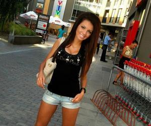 Find local girls for sex