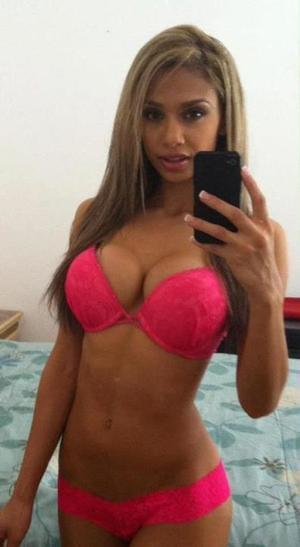 September from Milford, Delaware is looking for adult webcam chat