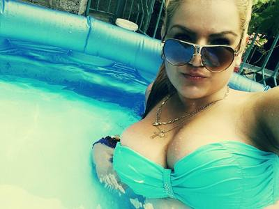 Erika from Wilmington, Delaware is looking for adult webcam chat