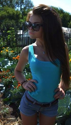 Kaitlyn from Buffalo, New York is looking for adult webcam chat