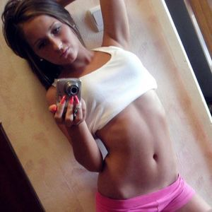 Looking for girls down to fuck? Krista from Wilmington, Delaware is your girl