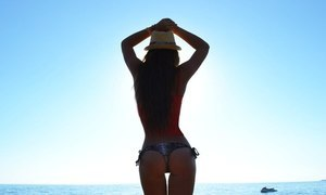 Carmelina from  is looking for adult webcam chat