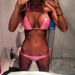 Breann is looking for adult webcam chat