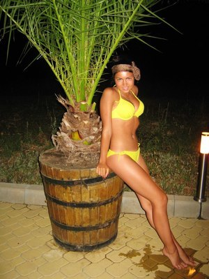 Valda from Delaware is looking for adult webcam chat