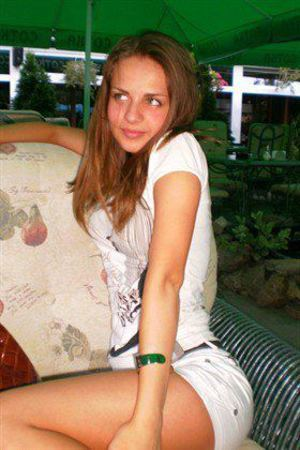 Carmela from Chattaroy, Washington is interested in nsa sex with a nice, young man