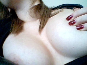 Georgeanna from  is looking for adult webcam chat