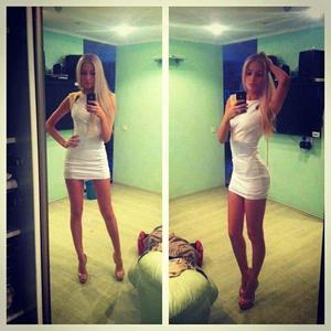 Belva from Ephrata, Washington is looking for adult webcam chat
