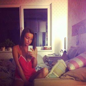 Nanette from Washington is looking for adult webcam chat