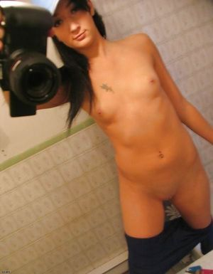 Grisel from  is looking for adult webcam chat