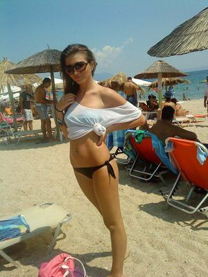 Jackeline from Plant City, Florida is looking for adult webcam chat