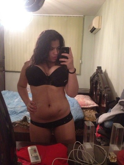 Catrina from Birmingham, Alabama is looking for adult webcam chat