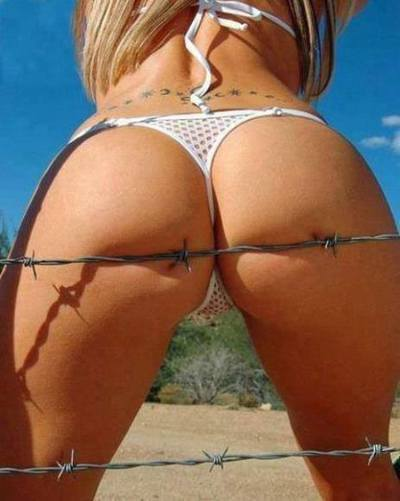 Leena from Silver Creek, Washington is looking for adult webcam chat