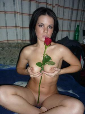 Lawanda from Tulsa, Oklahoma is interested in nsa sex with a nice, young man