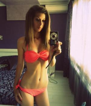 Oleta from  is looking for adult webcam chat
