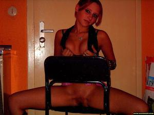 Marceline from Houston, Texas is interested in nsa sex with a nice, young man