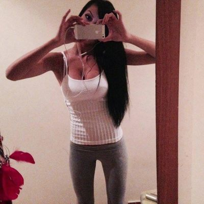 Meet local singles like Krista from Suncook, New Hampshire who want to fuck tonight