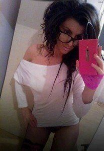 Vanda from Delaware is looking for adult webcam chat