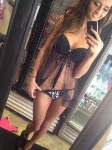 Gayla from Kansas is looking for adult webcam chat