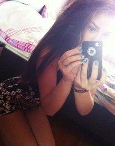 Melba from Bon Air, Alabama is looking for adult webcam chat