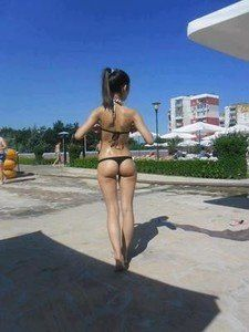 Aiko from Anchor Point, Alaska is looking for adult webcam chat