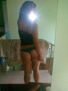Cheaters like Denisse from Missouri are looking for you