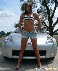 Shondra from Buckland, Alaska is looking for adult webcam chat